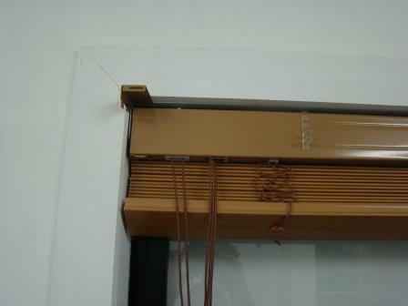Simple Installation Guides At Budget Blinds Budget Blinds