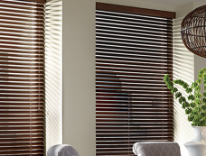 Measuring for Woodlook and Wooden Blinds