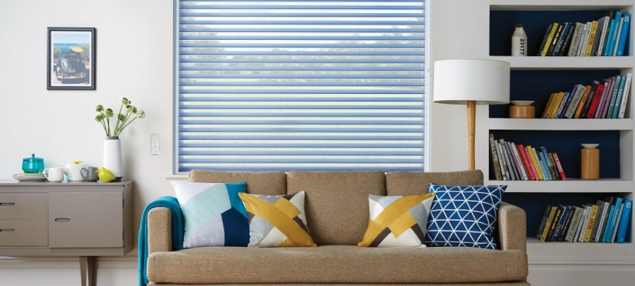 Quality Blinds Amp Accessories Budget Blinds